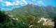 东莱山:道教文化发祥地