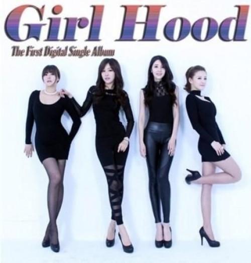 34岁少妇组合貌美平均身高170 韩国少女时节