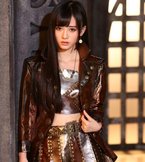 中国四千年第一美女是谁?日本网友的眼光如何
