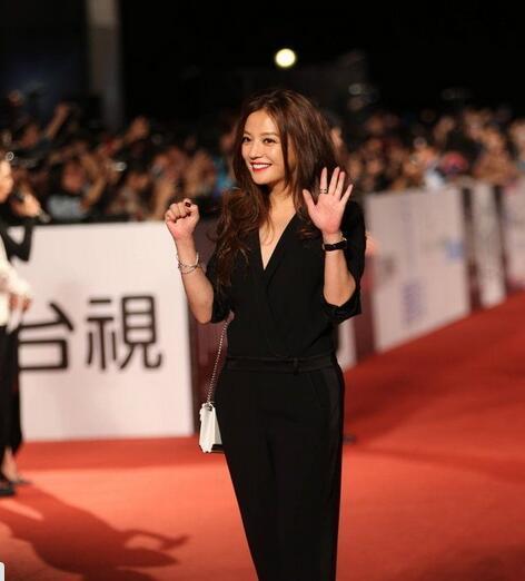 """中国女明星图片大全""""表国排名前20的孬男""""务必给她逐个个地位插图(1)"""