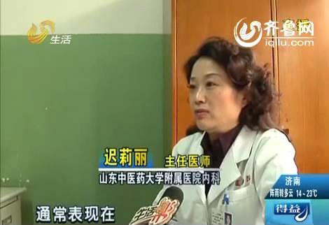 [視頻]專(zhuan)家建議︰秋(qiu)季養生(sheng) 食補很重要(yao)