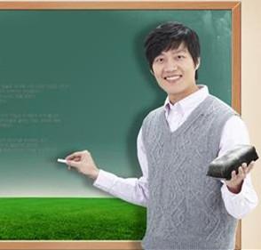 教師高發病防(fang)le)沃zhi)南