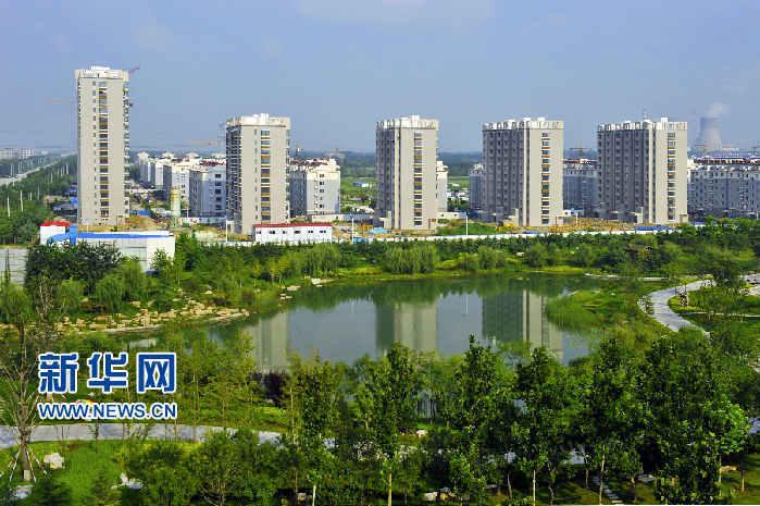 浞河(he)家yi) /><br />   浞河(he)家yi)/a> </td><td width=