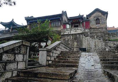 歷史沿(yan)革