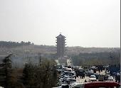 靈山(shan)廟會