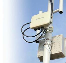 濟南泉城廣場實現免費WiFi全覆蓋