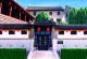 牟氏(shi)莊園建築(zhu)