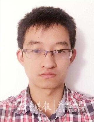 宮勇吉:28歲當北航教授博導