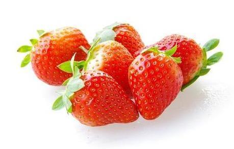 春季多吃這6種水果有利于健康!