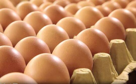 如何正确储存鸡蛋?鸡蛋能生吃吗?