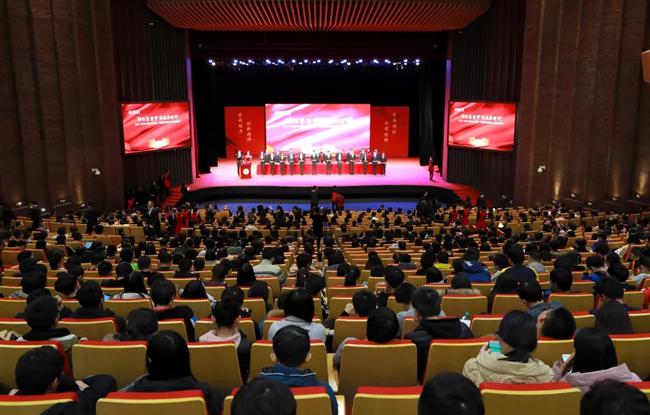 潍柴动力与天津大学合作再升级