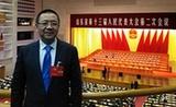 山东省政协常委赵勇:优布局 扬龙头 强山东
