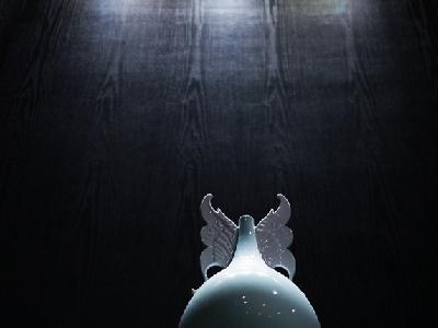 《陶瓷之光》徐国梁