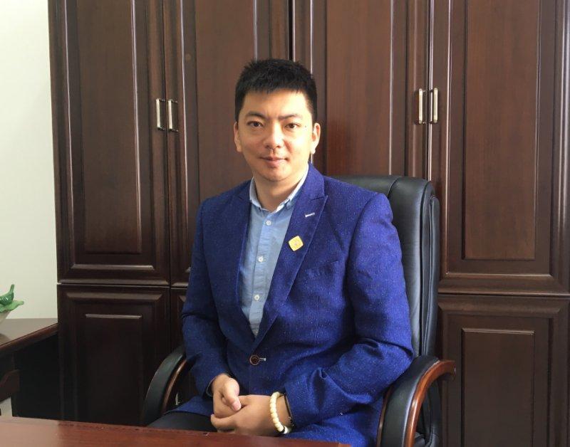趙中xing) 捍蟯tong)科技成果向市場化轉化的最(zui)後(hou)一公里(li)