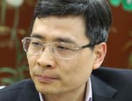海尔集团总裁周云杰:开放威海 将成全球投资热土