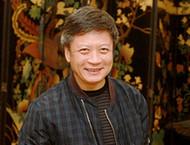 """融创中国董事会主席孙宏斌:""""威海速度""""令人震撼"""