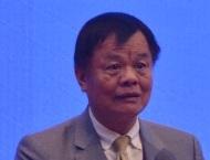 开沃新能源汽车集团有限公司董事长、总裁黄宏生