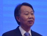 宝能集团高级副总裁、文旅集团董事长王茂亮