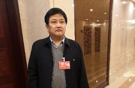 司世同︰hang)ㄉG智能互聯(lian)網醫院平台(tai)