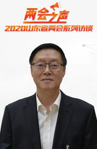 張(zhang)紹光︰加快新(xin)舊動能轉(zhuan)換(huan) 推進氫能產業發(fa)展