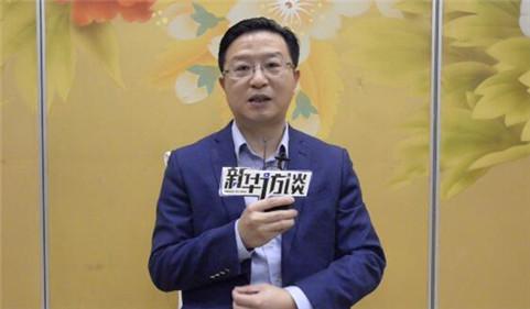 高鵬(peng)︰在(zai)精準扶貧中(zhong)加強數據共享