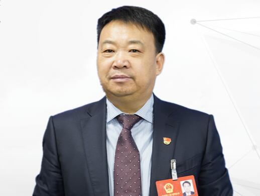 """徐林收︰讓""""小生產""""坐(zuo)上通(tong)向(xiang)""""大市(shi)場""""的高鐵"""