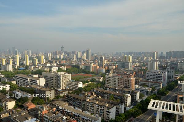 京發布300項市(shi)重點工程
