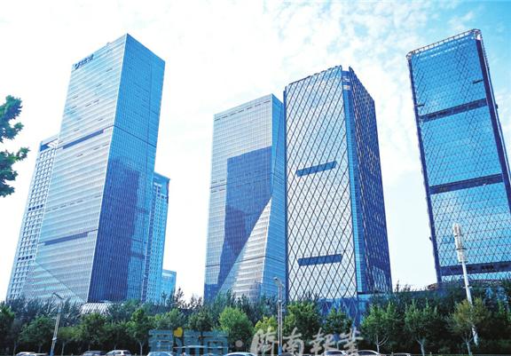濟南市全力推進市域社會治理現代化建設