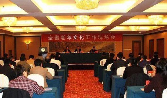 5地图 中国三区十群污染最重
