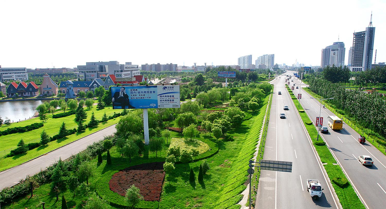 寿光市建设局-新华网寿光频道
